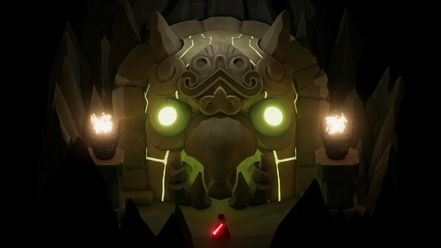 Обзор двери смерти: игра, за которую стоит умереть - картинка №1
