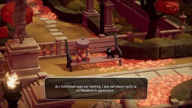Обзор двери смерти: игра, за которую стоит умереть - картинка №4