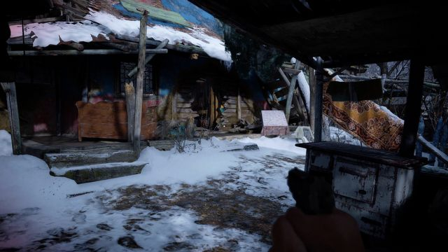 Resident Evil: Village Preview - Legendary Series Finally Reinvented - picture #1