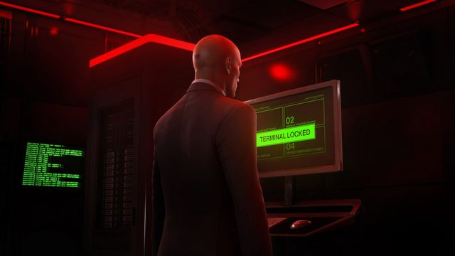 Hitman 3 Hands-on - Fans of Agent 47 in For a Treat! - picture #1