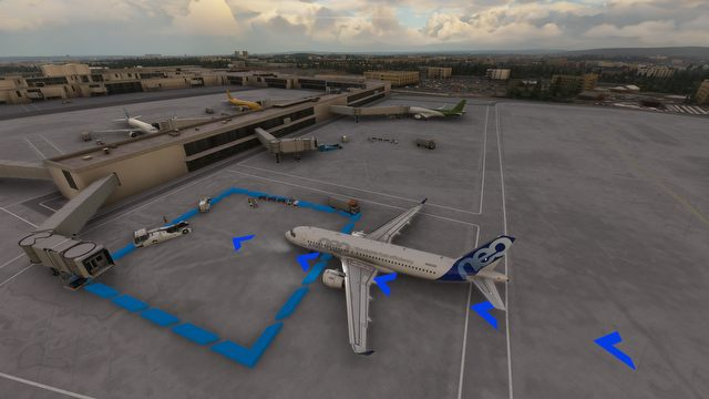 Microsoft Flight Simulator 2020 Review – The Biggest Sandbox Ever - picture #6
