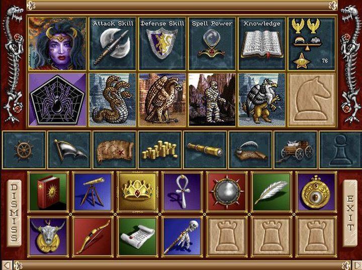 20 Game Strategi Klasik Terbaik Untuk PC Games