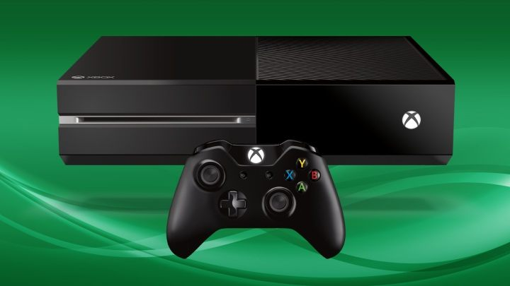 The original Xbox One cost 500 bucks. - 5 Simple Tips How to Prepare for PS5 and Xbox SX - dokument - 2020-06-19
