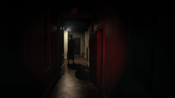 P.T. was exactly how the Silent Hill of our age could have looked like. - 2017-05-11