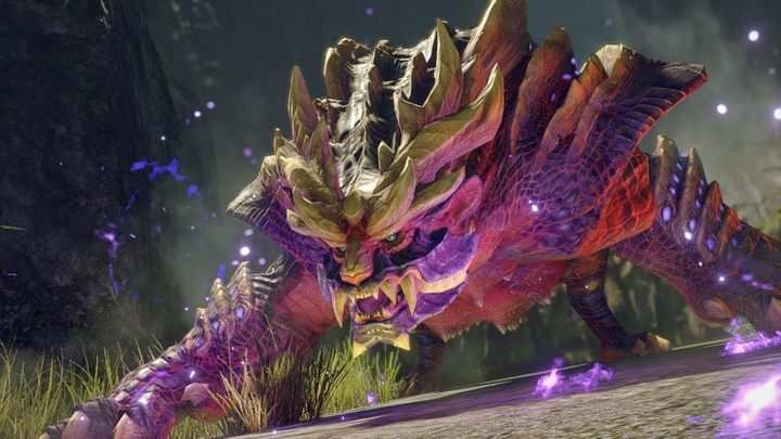 Monster Hunter Rise Review: An Exciting New Chapter in Monster Hunting - picture #3