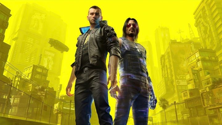 30,000 is just 0.002 percent of Cyberpunk 2077's total sales. - Cyberpunk 2077 Refunds - Much Fuss Over Nothing? - dokument - 2021-04-30