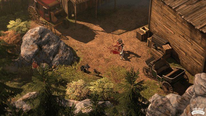 Desperados 3 Video Games That Vanished In 2019 Gamepressure Com