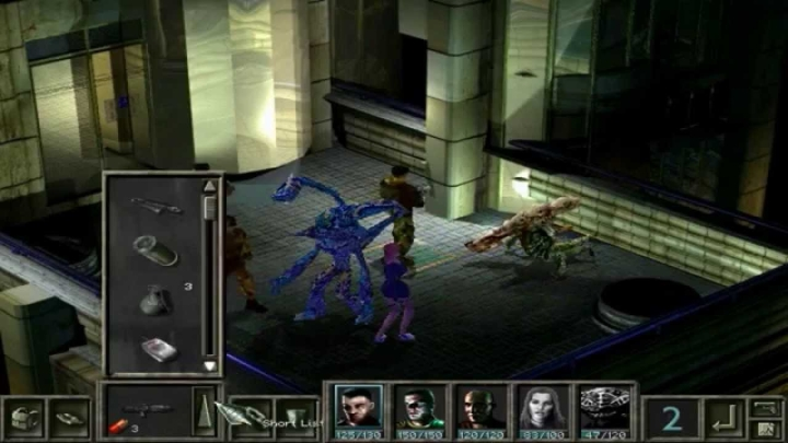 Roleplaying in turns – 25 best tactical RPGs - GAMEPRESSURE COM