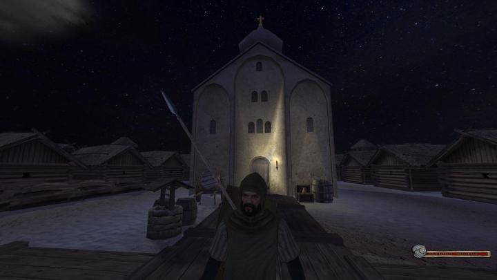 Top 15 mods that make great games even better | gamepressure com