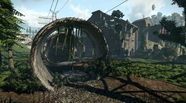 """Elex Interview - """"If we were to do another Gothic title, we"""