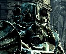 Fallout 4 Review Apocalypse Now Gamepressure Com