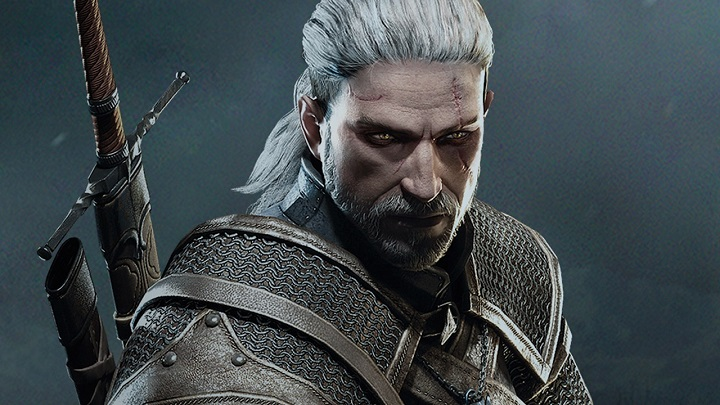 The new Witcher TV series is Platige Image's biggest project yet. According to Baginski, it may be the first project of such scale developed in Poland. - 2017-07-03