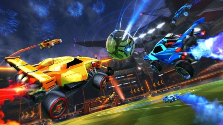 The creators of Rocket League have stated on numerous occasions that they'd love their game to support crossplay, but it's not entirely up to them. - 2018-08-08