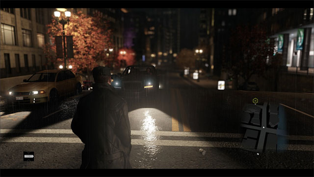 Best Mods of Summer: Metro Simulator in Half-Life 2, Rome