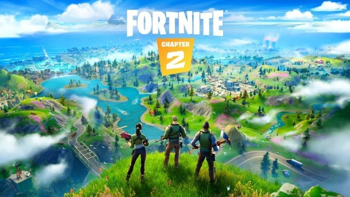 Chapter 2 was supposed to invigorate Fortnite. The question is – for how long? - What Happens in Video Games Industry in 2020 - dokument - 2019-12-30