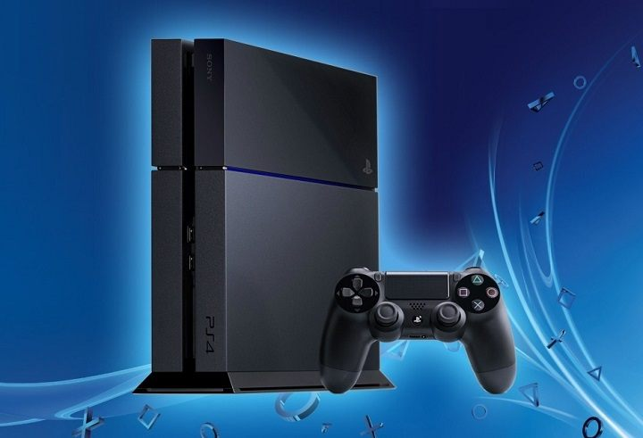 PlayStation 4 has served us faithfully for almost seven years – it's time to switch the guard. - Everything We Know About PS5 – Release Date, Price and Specs (July Update) - dokument - 2020-06-30