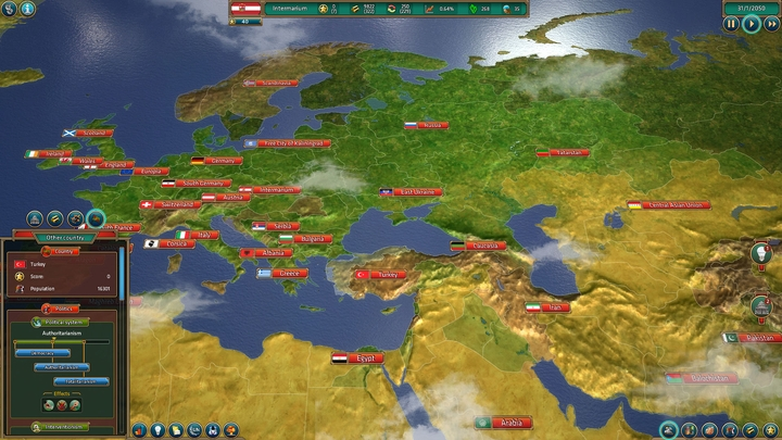 Realpolitiks hands on a little grand strategy game inspired by a clash of civilizations gumiabroncs Image collections