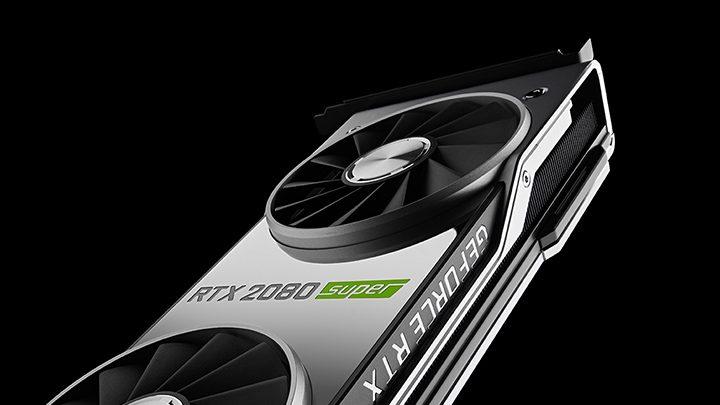 RTX 2080 Super достаточно даже для самых требовательных игроков. - ПК для Xbox Series X и PlayStation 5 - документация - 2020-07-03