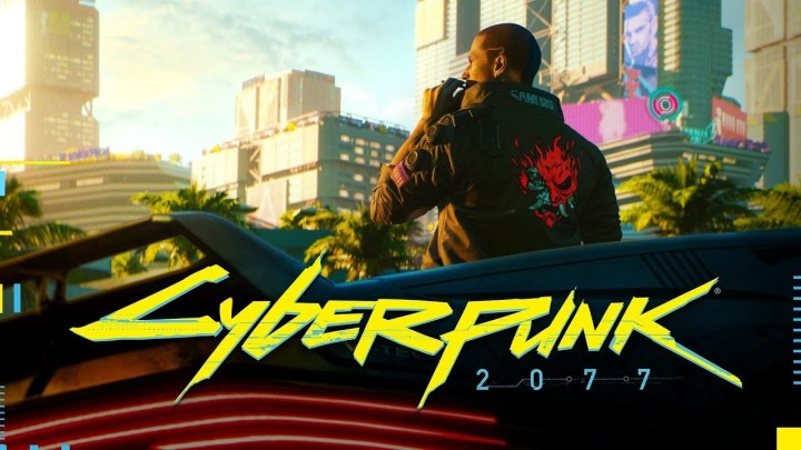 Cyberpunk 2077 – will my PC be capable of running this game? - Cyberpunk 2077 PC cost - can you afford a gaming rig? - dokument - 2019-07-17