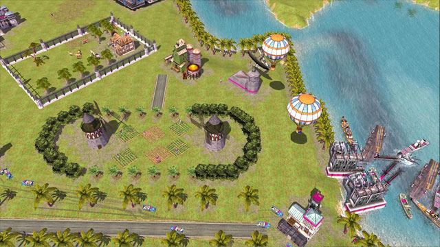 Age of empires 1 high resolution patch