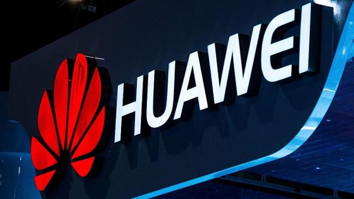 Huawei Sues US Government - picture #1