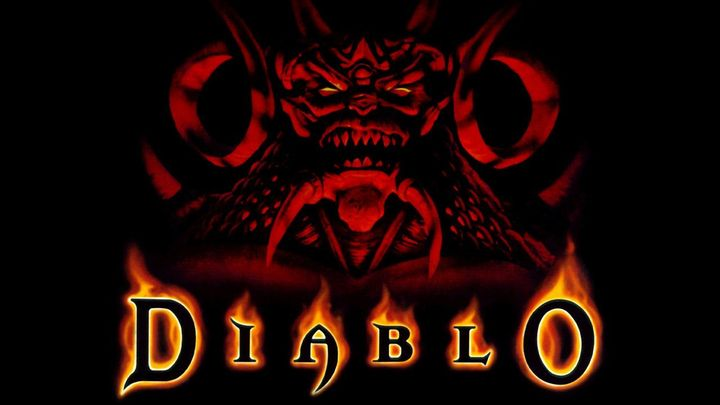 Original Diablo Back in Sale, Warcraft 1 and 2 Will Follow - picture #1