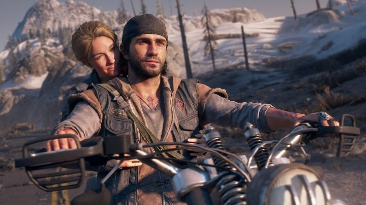 First Reviews: Days Gone Fails to Meet Expectations - picture #1