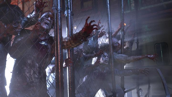"Image result for Denuvo resident evil 3"""