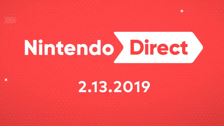 Nintendo Direct Summary - picture #1