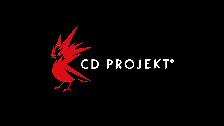 The Witcher 3 has Driven CD Projekt Even in 2018 - picture #1