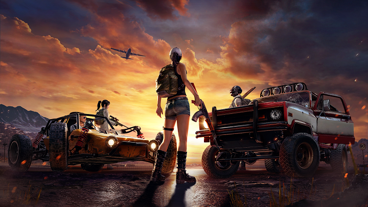 PUBG Lite Beta Will Soon Expand to 52 More Countries - picture #1