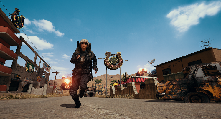 PUBG Lite Beta Will Soon Expand to 52 More Countries - picture #2
