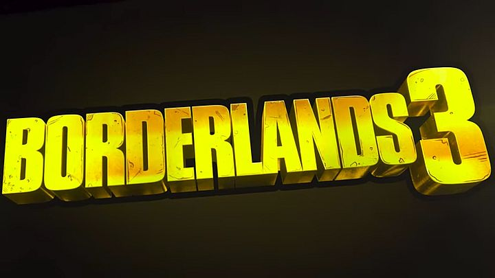 Borderlands 3 and Borderlands GOTY Officially Announced - picture #1