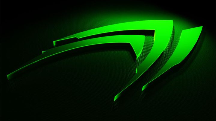 Nvidia: Turing revenues 45% higher than Pascal - picture #1