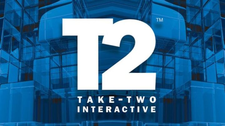 Take-Two is Not Interested in Epic Games Store Deals - picture #1