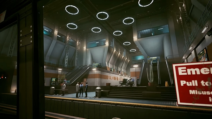 Half-Life meets Unreal Engine 4, and it turns out gorgeous