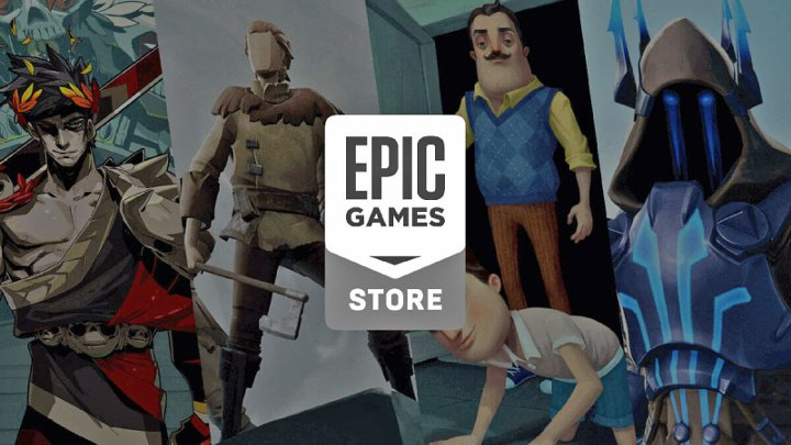 Tencent buys shares of Vermintide developers, Epic Games store will hit Android and other news - picture #2