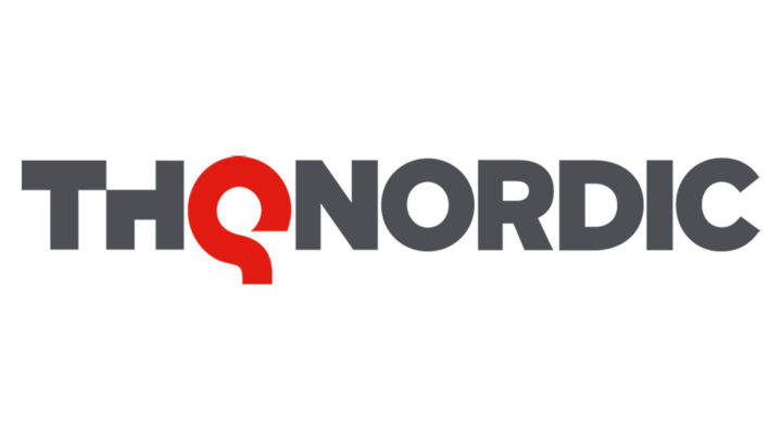 THQ Nordic Plans More Acquisitions - picture #1