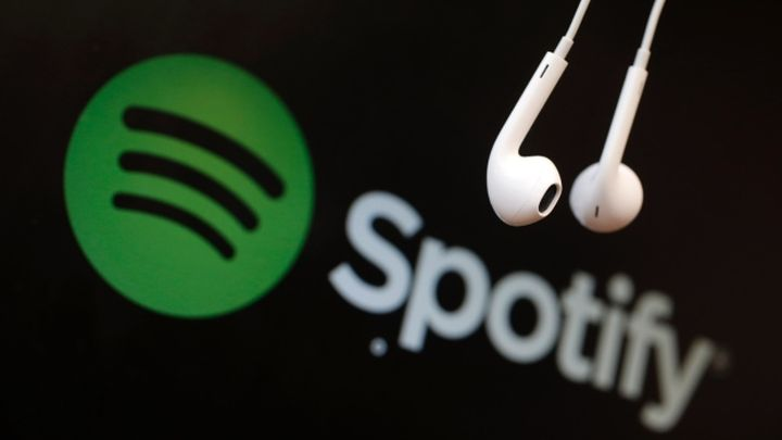 Streaming Constitutes Almost Half of Music Industry Revenue - picture #1