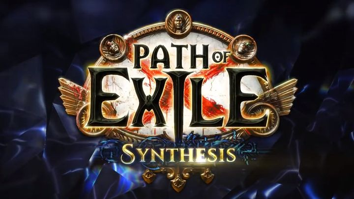 Path of Exile Synthesis Expansion Announced - picture #1