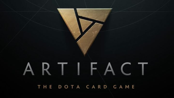 Artifact: Valves dota card game launches today - picture #1