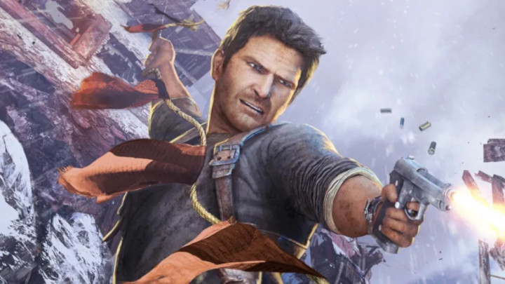 Movie Adaptation of Uncharted Gets a Premiere Date - picture #1