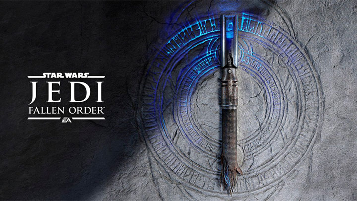Jedi Fallen Order Powered by Unreal Engine - picture #1
