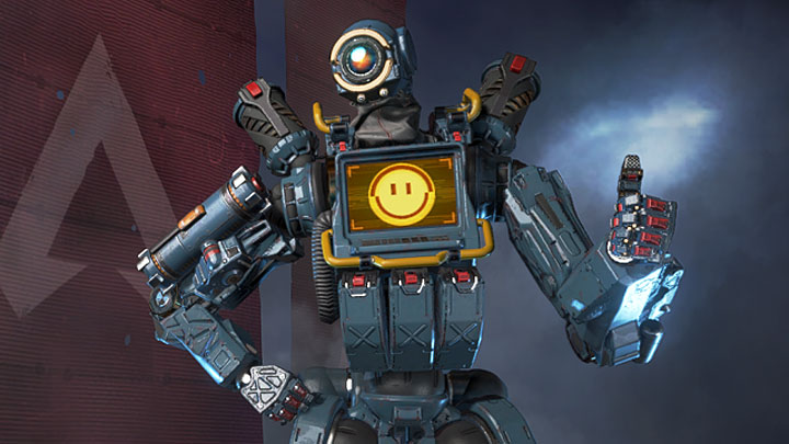 10 Million People Played Apex Legends - picture #1