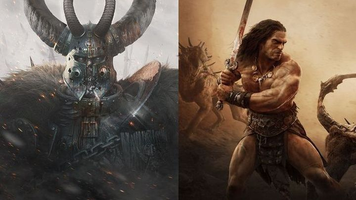 Free Trial of Warhammer Vermintide 2 and Conan Exiles - picture #1