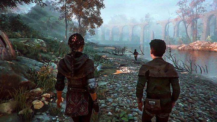 A Plague Tale Innocence - New Trailer Available - picture #1