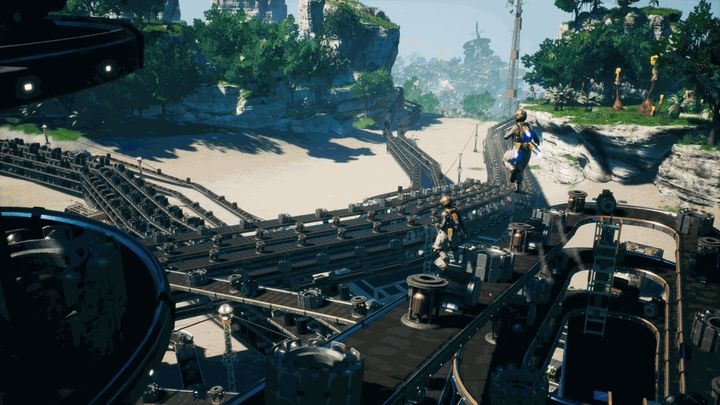 Satisfactory Devs: Piracy is No Way to Boycott Epic Games Store - picture #1