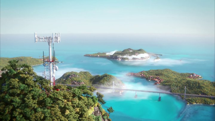 Tropico 6 PC Released - First Reviews - picture #2