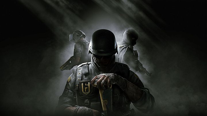 Ubisoft Rumored to Announce Rainbow Six Quarantine on E3 2019 - picture #1