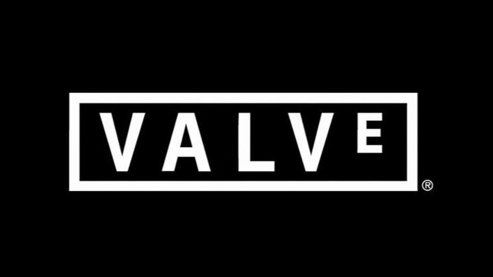 Valve Fires Employees - picture #1
